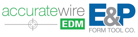 Accurate Wire EDM logo.PNG