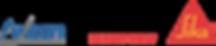 Sika_Axson_Claim_Logo.png