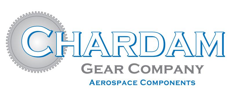 Chardam gear company logo.PNG