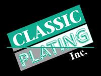 classicplating.jpg