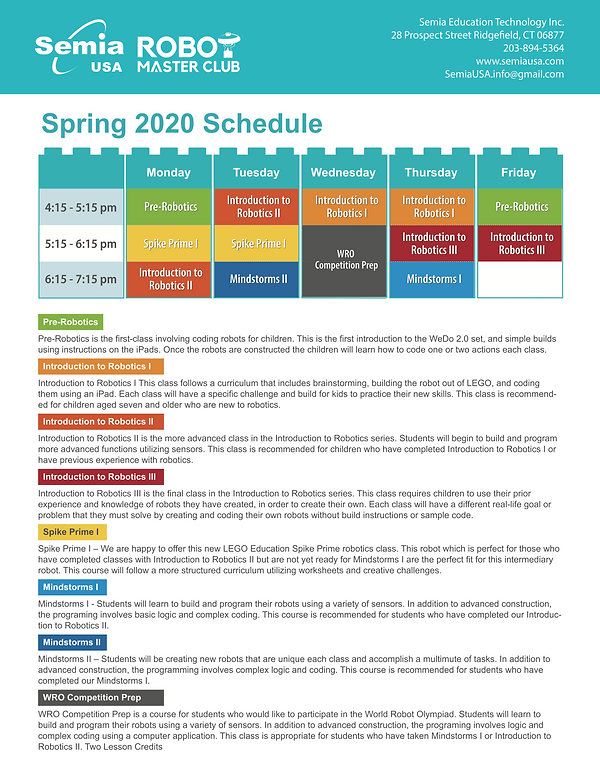 Spring 2020 Schedule-2 copy.png