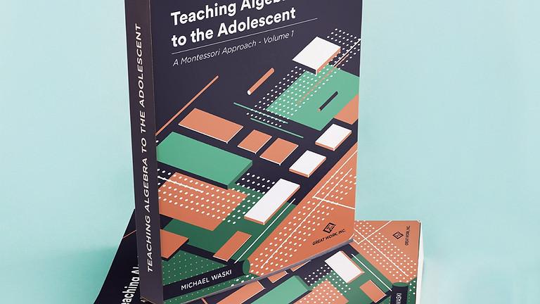 Algebra Workshop Package!!