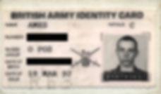 redacted army id.jpg