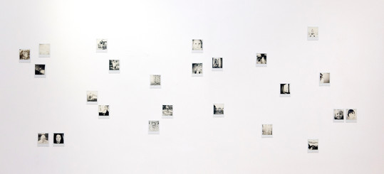 Vikki Scott installation 1.jpg