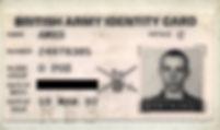 army id redacted.jpg