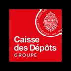 Caisse-des-dépôts-logo.png