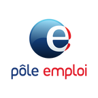 Pôle-Emploi-Logo.png