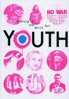 Nothing in the World but Youth