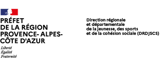 logo DRDJSCS.png