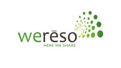 Wereso-here-we-share
