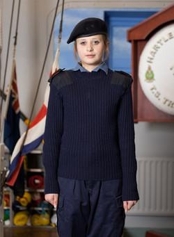 591370.  Sea Cadet