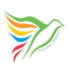 Logo Citizens Campus bleu.jpg