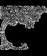 gardenchurch.png