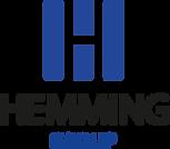 Hemming Group logo.png