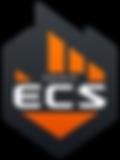 ECS 2.png