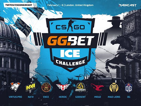 ice-challenge-696x522.jpg