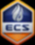ECS_edited.png