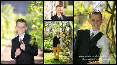 Communion - Portrait - Photo.jpg