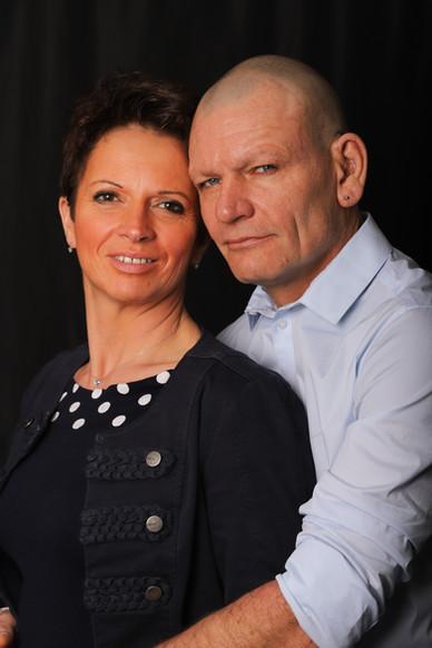 couple / photo / Sarrable