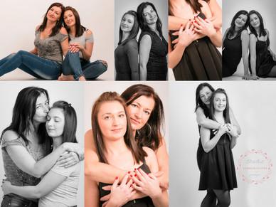 Mère_fille_-_photographe_-_Sarreguemines_-_photo_-_famille_-_portrait_photo.jpg