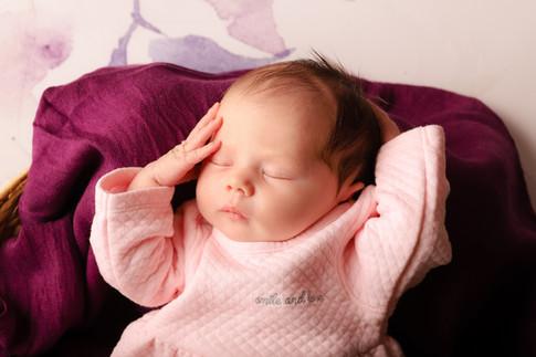 naissance / bébé /maternité