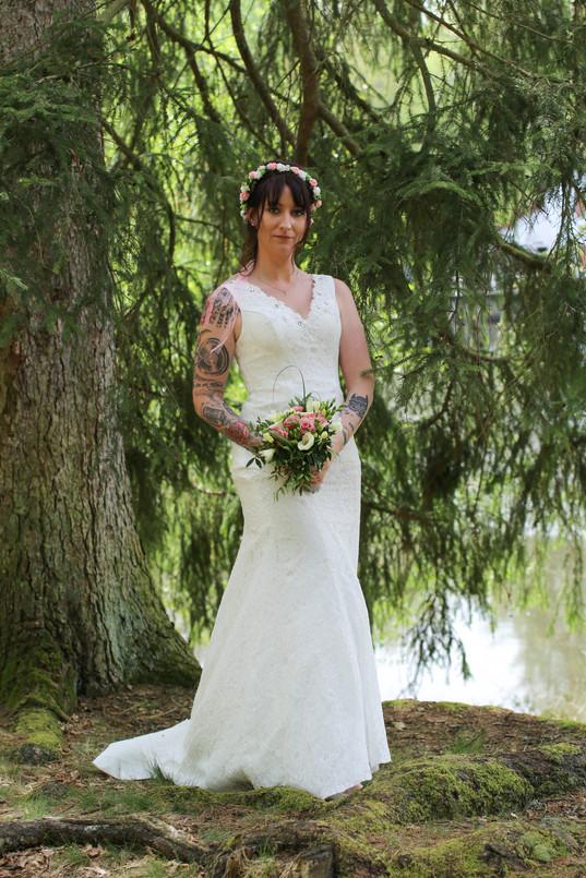 Mariage Bohême / Mariage / Loveday