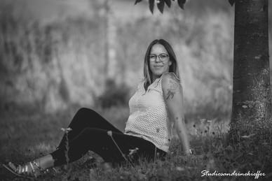 Portrait_extérieur_-_photographe_-_Blies