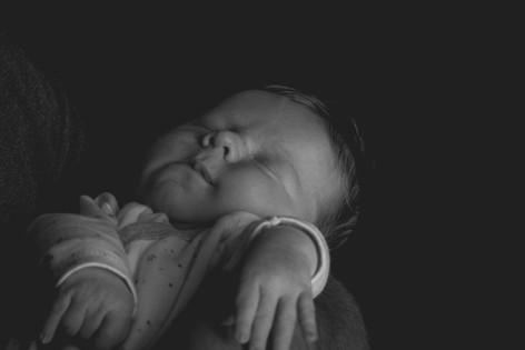 Bébé / newborn / Naissance