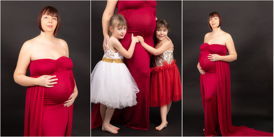 Grossesse - Enfants - Photographe.jpg