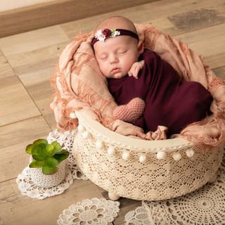 photo - naissance - photographie