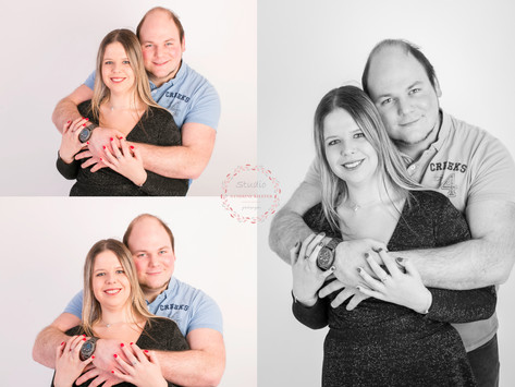 Couple - Photographe Sarreguemines - Photo - studio photo Moselle.jpg