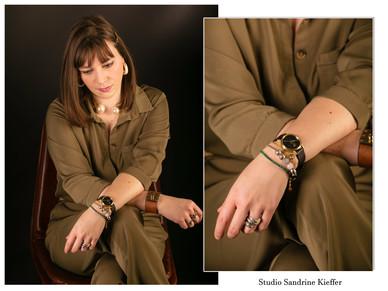 Portrait - bijoux - mode.jpg
