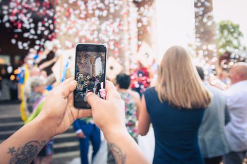 Mariage / Portable /Photographe