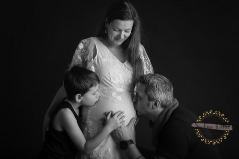 famille - photographe - studio.jpg