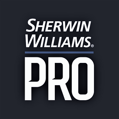 Sherwin williams logo updated.png