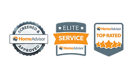 home-advisor-top-rated-png-5.png