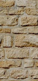 Stone Texture.JPG