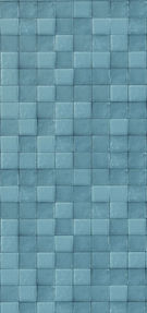 Pool Tile_Website_Texture.JPG