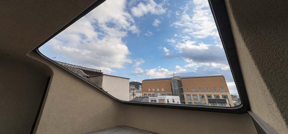 KomatsuResidences_RooftopGarden.jpg