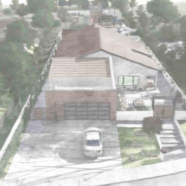 Aerial view_Residence_ Water color.jpg