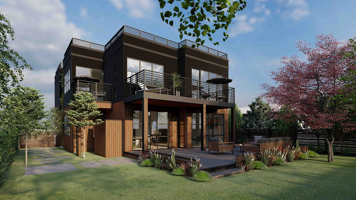_Exterior_Backyard V5.jpg