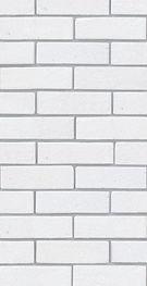 White Tile_Backsplash