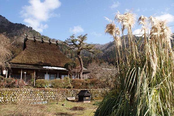 KyotoOishii3.jpg