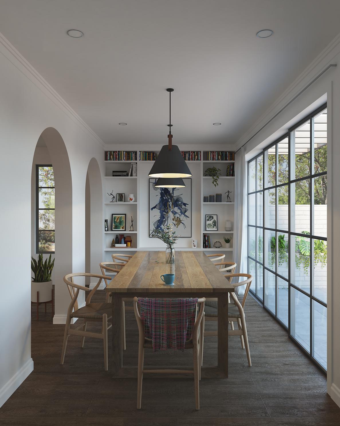 1_Dinning_Living Room_Final.png