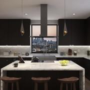 The Black Kitchen_.jpg