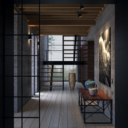 Concrete Hallway.jpg