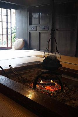 KyotoOishii4.jpg