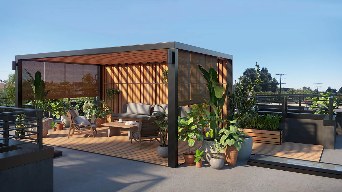 Roof Deck_Exterior.jpg