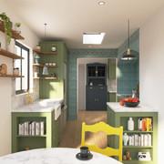 Spanis_Vintage_Kitchen rendering.jpg
