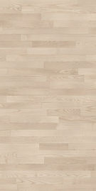 15_light%2520parquet%2520texture-seamles